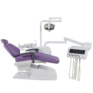 Οδοντιατρικές Μονάδες