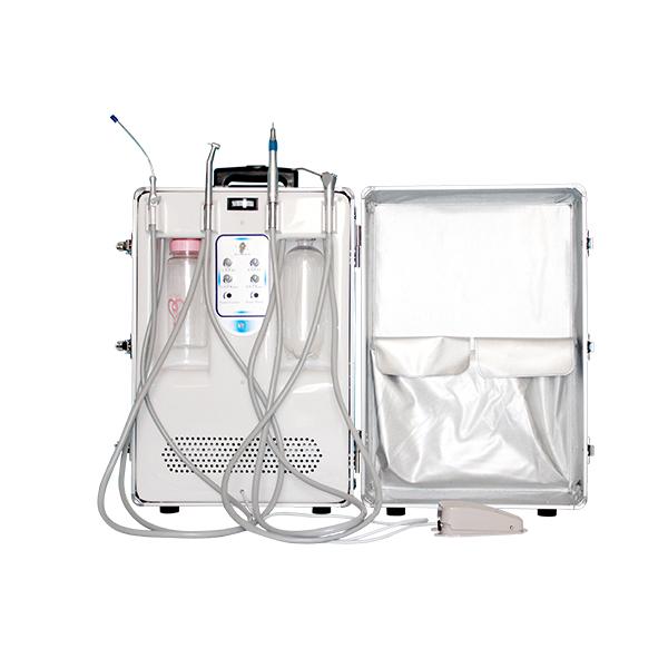 portable_dental_machine1