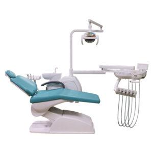 odontiatriki_edra