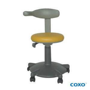 coxo_232-1