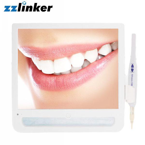 oral camera